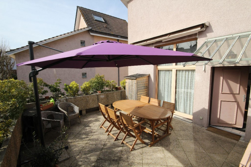 Vente appartement Saint germain en laye 442 900€ - Photo 1