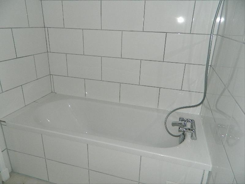 Vendita appartamento Epernon 70850€ - Fotografia 3