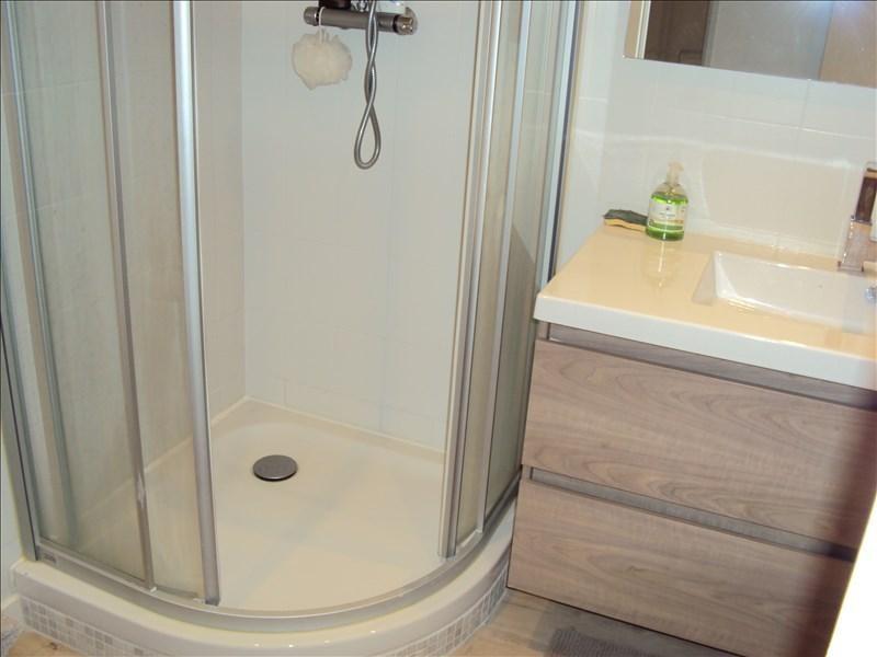 Vente appartement Mulhouse 108000€ - Photo 4