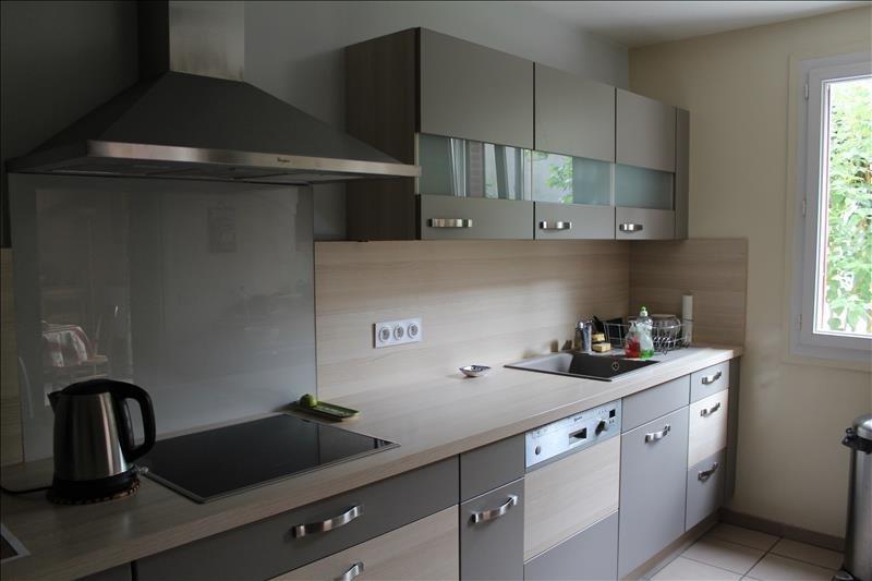Vente de prestige maison / villa Colombes 1190000€ - Photo 2