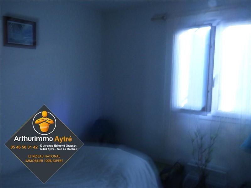 Sale house / villa Clavette 202800€ - Picture 3