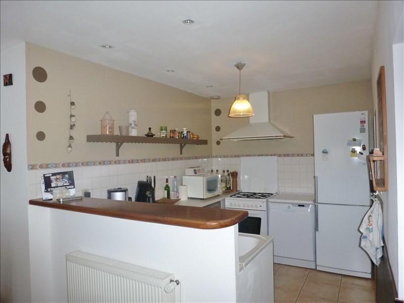 Vente appartement Roanne 127000€ - Photo 3