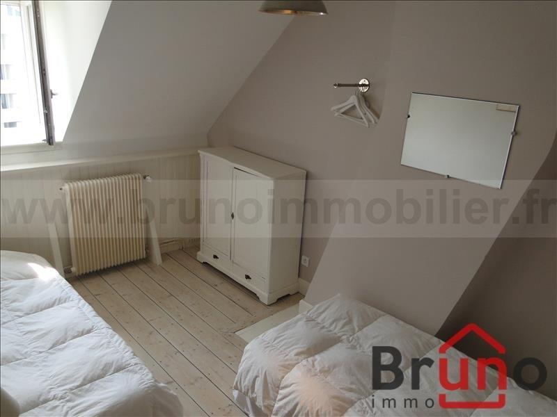 Venta  casa Le crotoy 520000€ - Fotografía 14