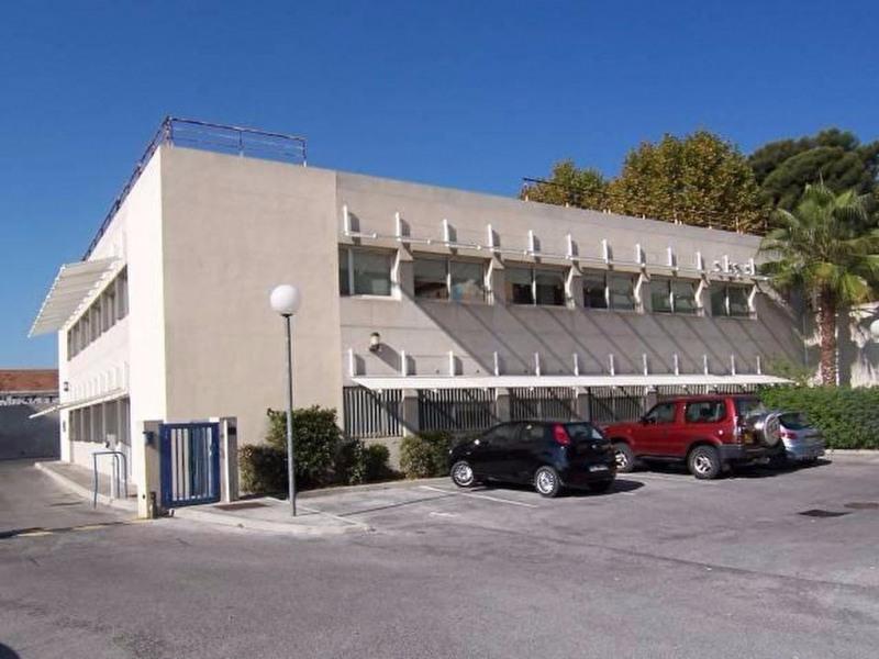 Vente Bureau Toulon 0