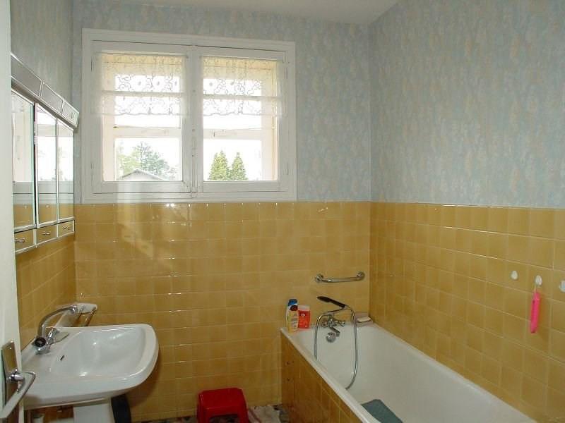 Vente maison / villa Le chambon sur lignon 97000€ - Photo 6
