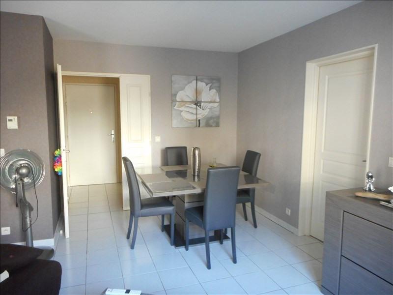 Vente appartement La buisse 89000€ - Photo 3