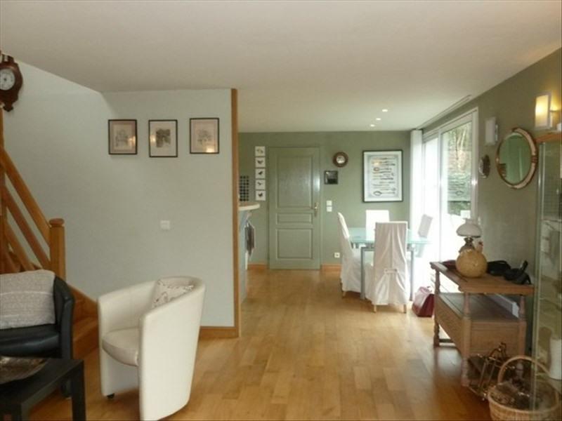 Deluxe sale house / villa Honfleur 624000€ - Picture 3