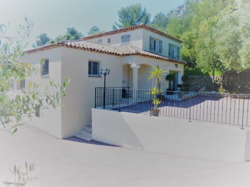 Vente de prestige maison / villa La valette du var 780000€ - Photo 2