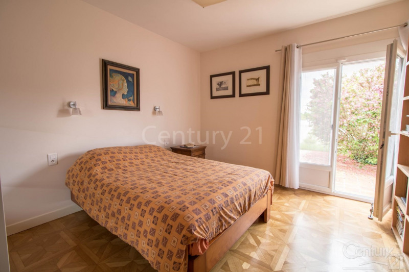 Deluxe sale house / villa Plaisance du touch 578000€ - Picture 10