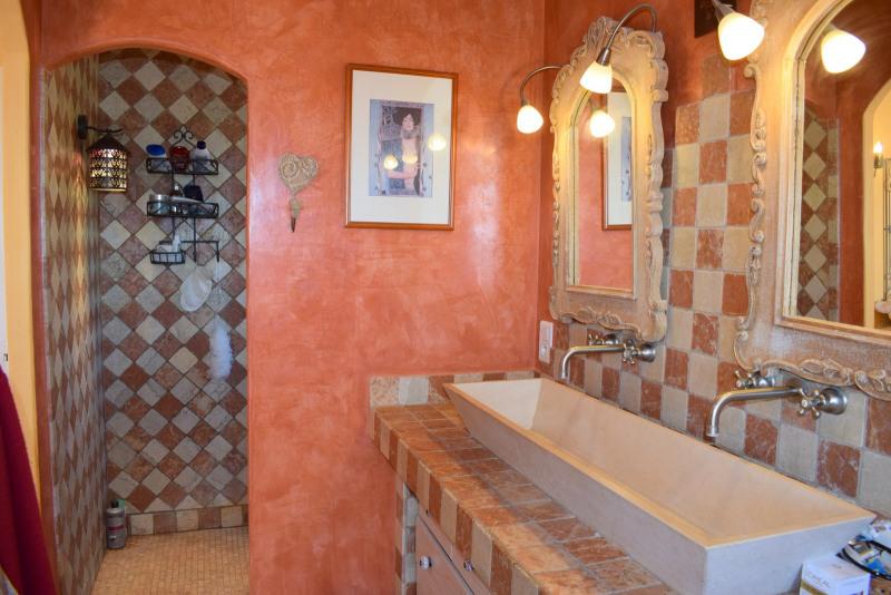 Vente de prestige maison / villa Seillans 750000€ - Photo 40