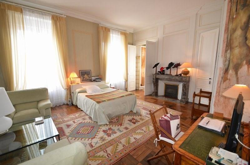 Vente de prestige maison / villa Valognes 713000€ - Photo 2