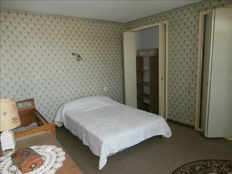 Vente maison / villa Volx 196000€ - Photo 7