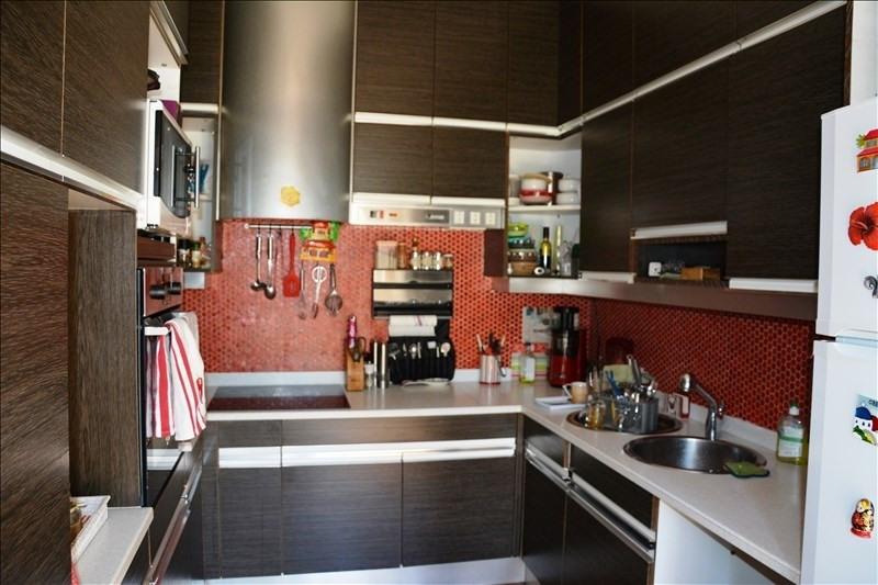 Vente de prestige maison / villa Alentours de mazamet 580000€ - Photo 7