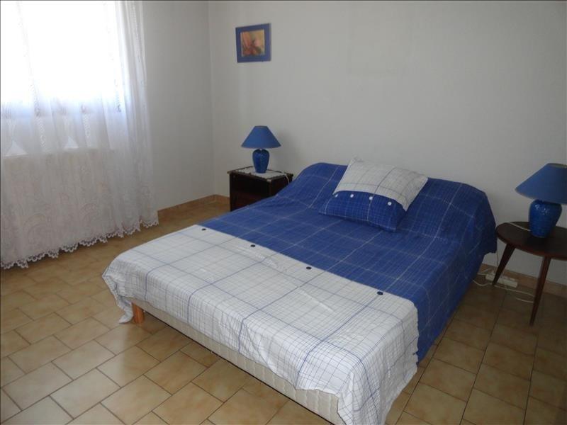 Venta  casa Lunel 269240€ - Fotografía 8