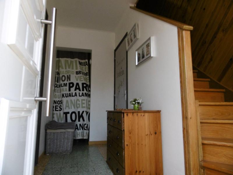 Vente maison / villa Annoeullin 179900€ - Photo 3