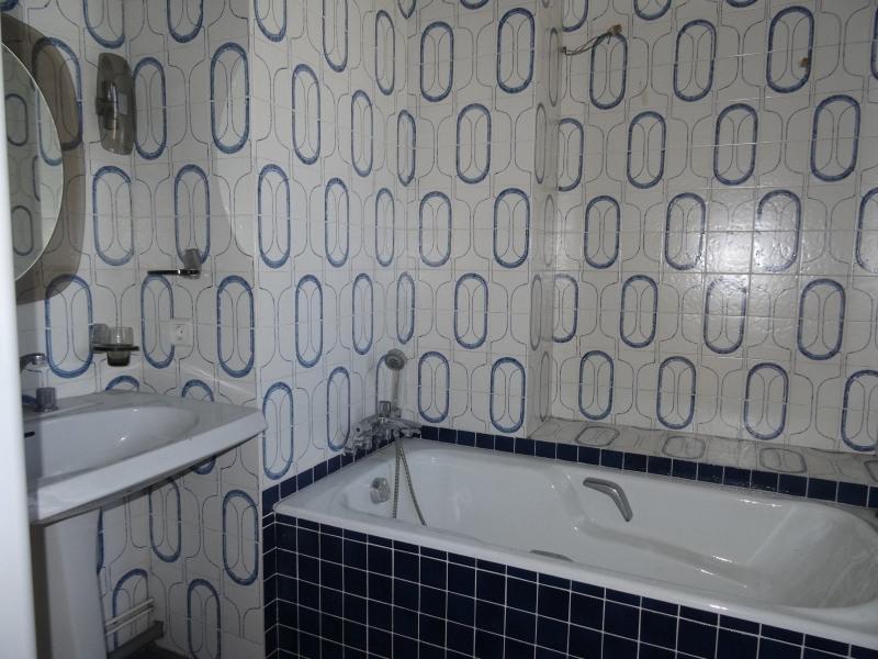 Sale house / villa Agen 129000€ - Picture 7