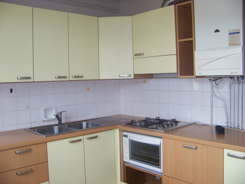 Vente appartement Brives charensac 85600€ - Photo 2