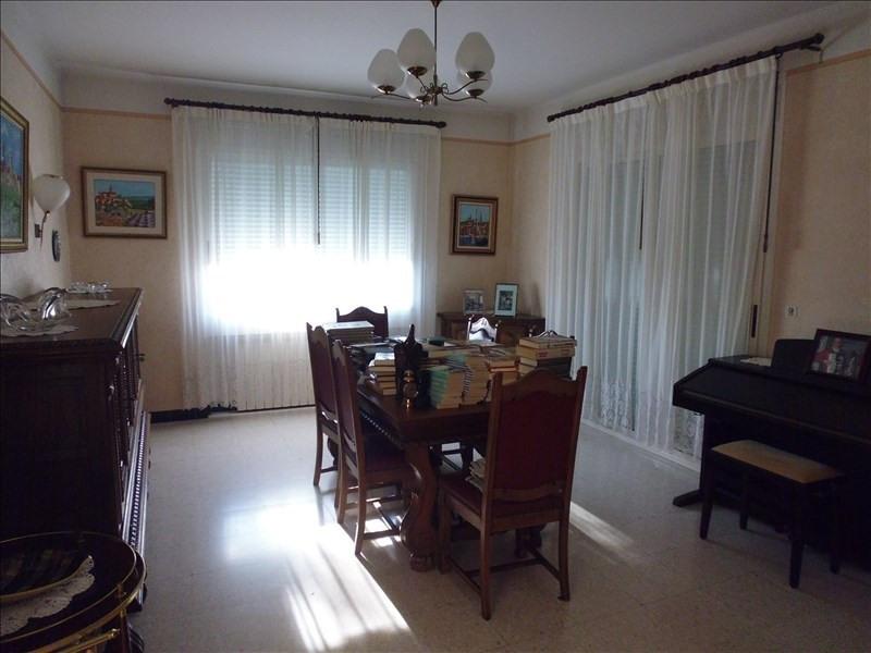 Vente maison / villa Pierrevert 299000€ - Photo 6