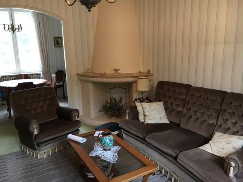 Sale house / villa Labastide rouairoux 92000€ - Picture 3