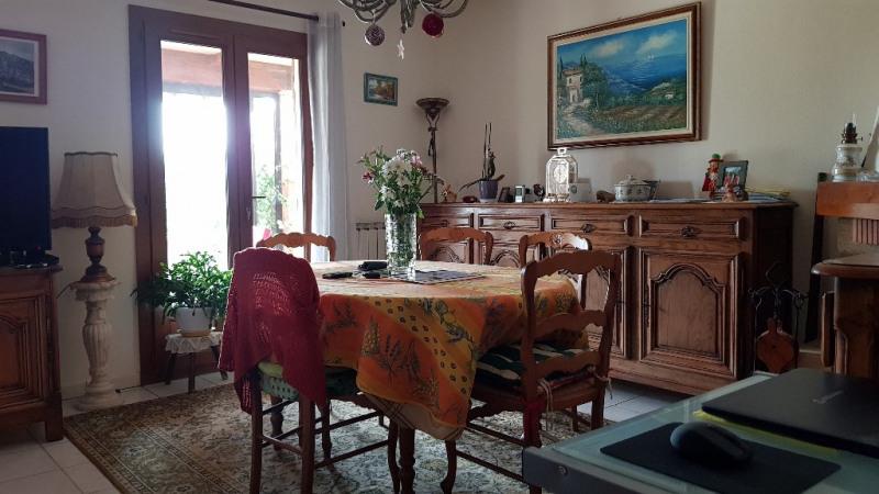 Vendita nell' vitalizio di vita casa La londe les maures 64000€ - Fotografia 3