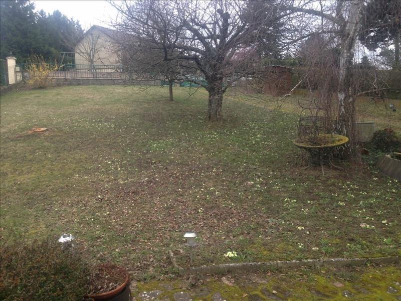 Sale house / villa Estrablin 210000€ - Picture 3