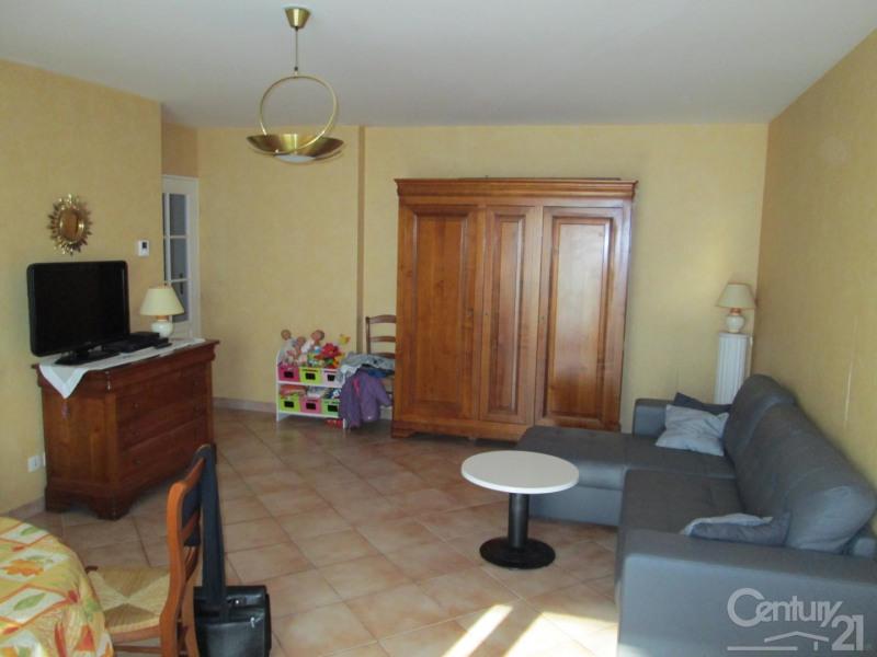 Sale apartment Lyon 7ème 395000€ - Picture 3