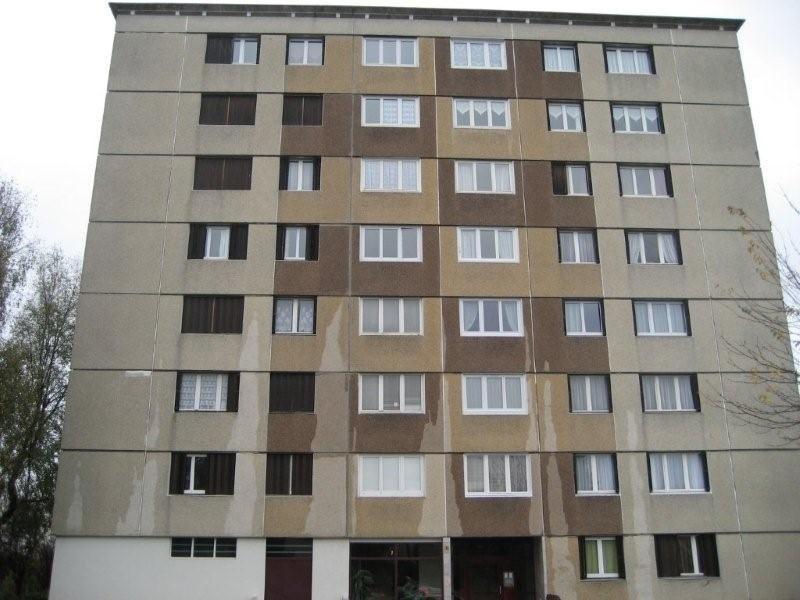 Location appartement Rillieux 769€cc - Photo 8