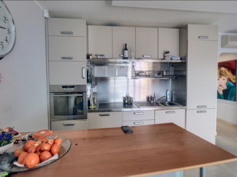 Sale apartment Beausoleil 489 000€ - Picture 5