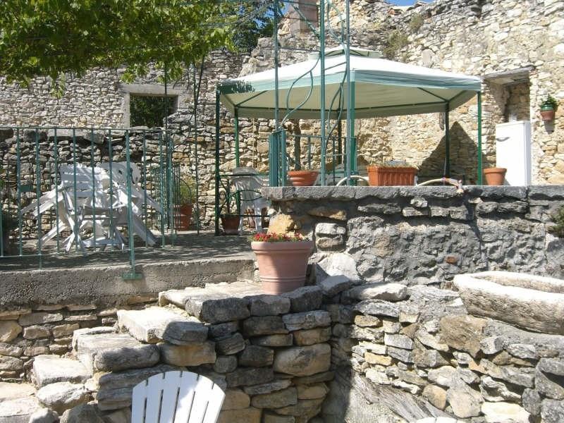 Vente de prestige maison / villa Goudargues 630000€ - Photo 8