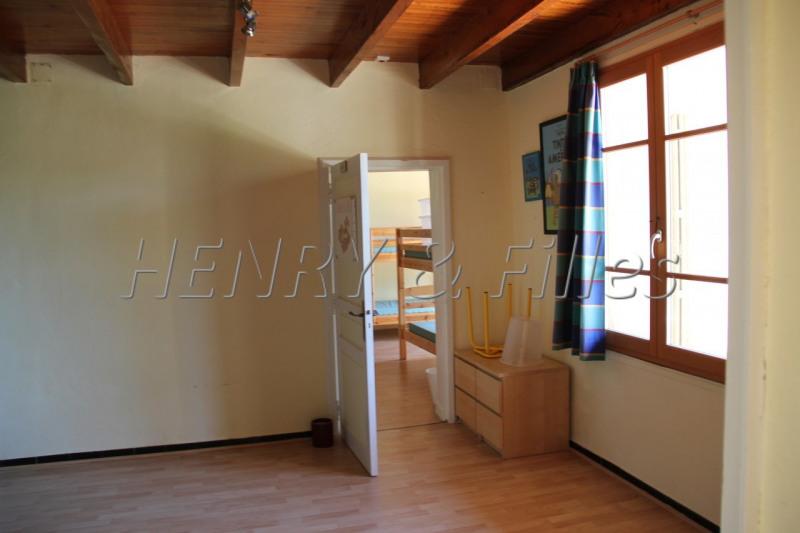 Vente maison / villa Samatan 265000€ - Photo 10