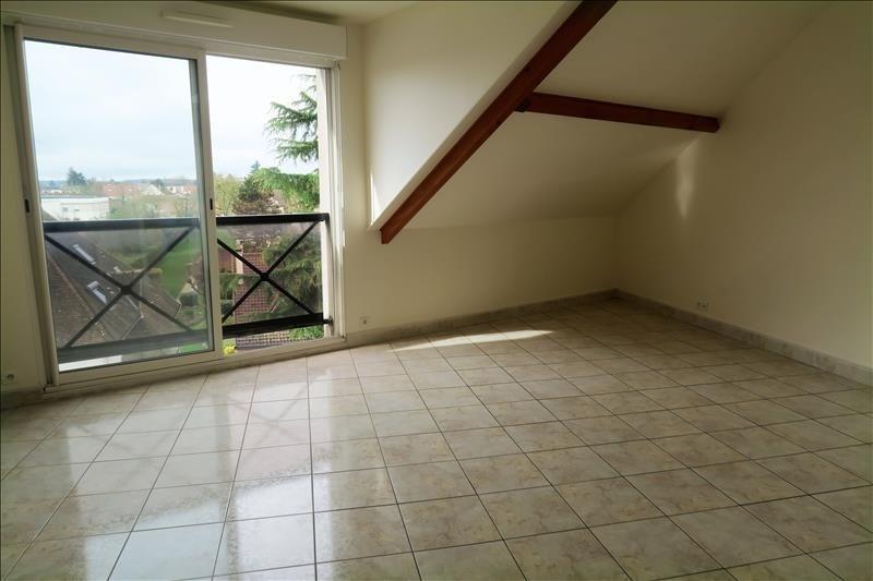 Sale apartment Epinay sur orge 150000€ - Picture 3