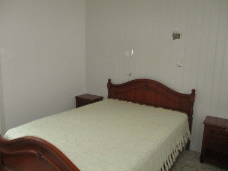 Location appartement Nimes 500€ CC - Photo 5