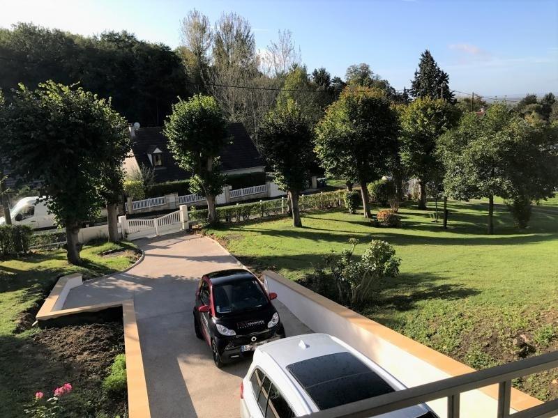 Sale house / villa Bessancourt 522000€ - Picture 2