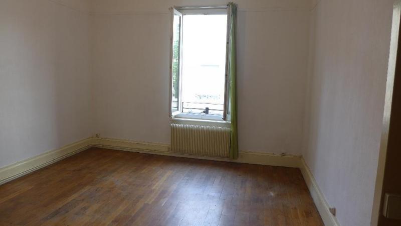 Location appartement Lyon 3ème 483€ CC - Photo 7