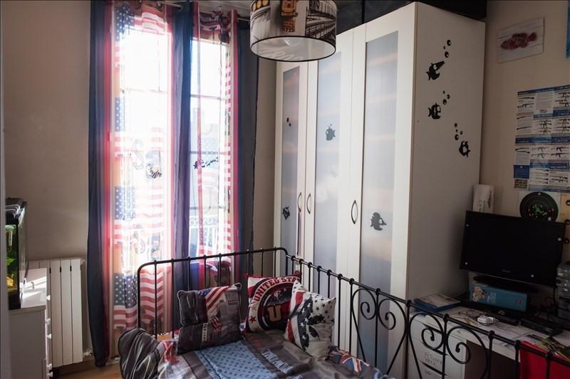 Venta  casa Toulon 514500€ - Fotografía 8