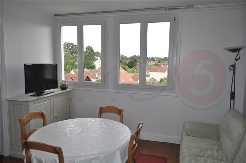 Sale apartment Les pavillons sous bois 145000€ - Picture 7