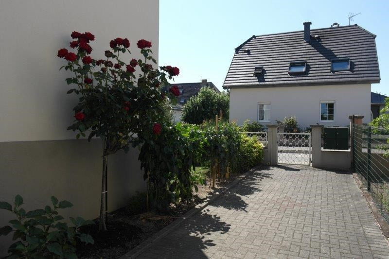 Location appartement Geispolsheim 830€ CC - Photo 3