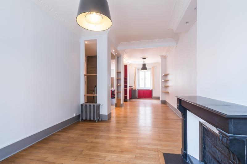 Location appartement Grenoble 842€ CC - Photo 6