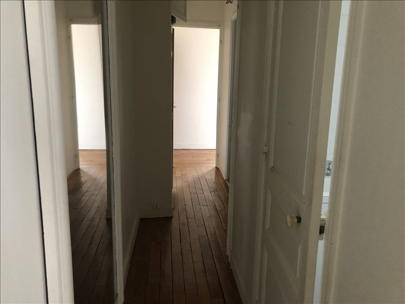 Location appartement Neuilly sur seine 2 236€ CC - Photo 3