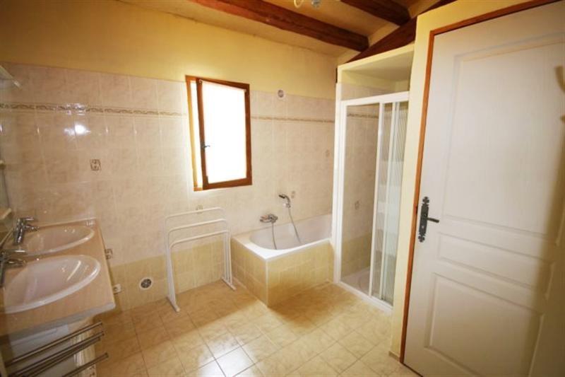 Vente de prestige maison / villa Seillans 869000€ - Photo 24