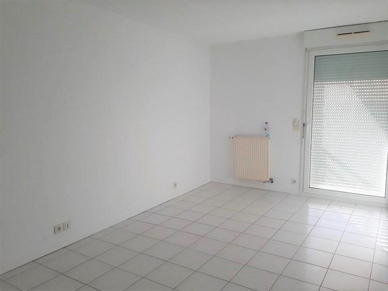Vente appartement Arcachon 540000€ - Photo 4