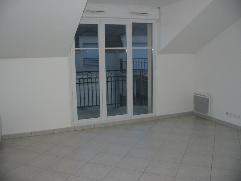Rental apartment Saint-michel-sur-orge 560€ CC - Picture 2