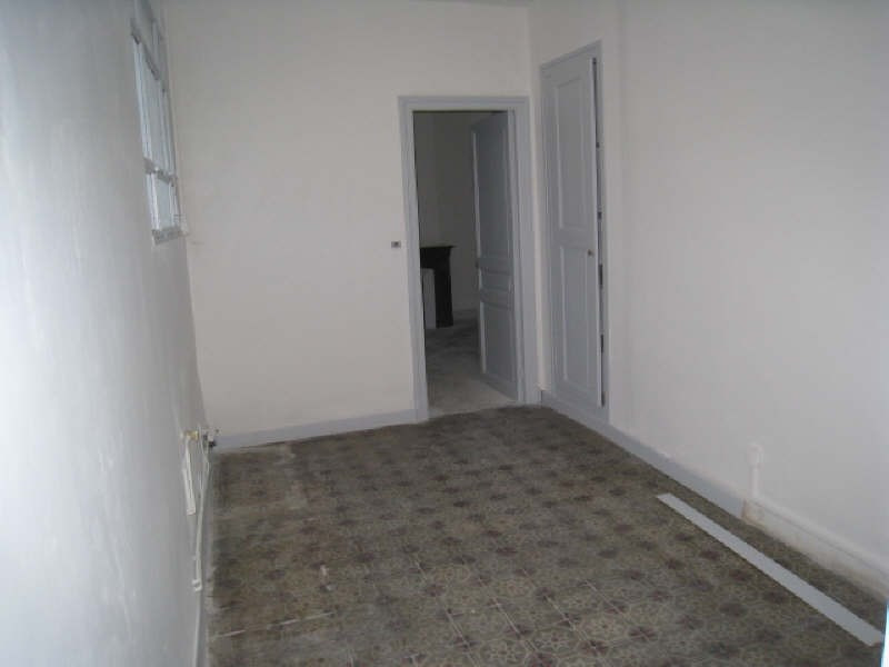 Rental apartment Carcassonne 539€ CC - Picture 9