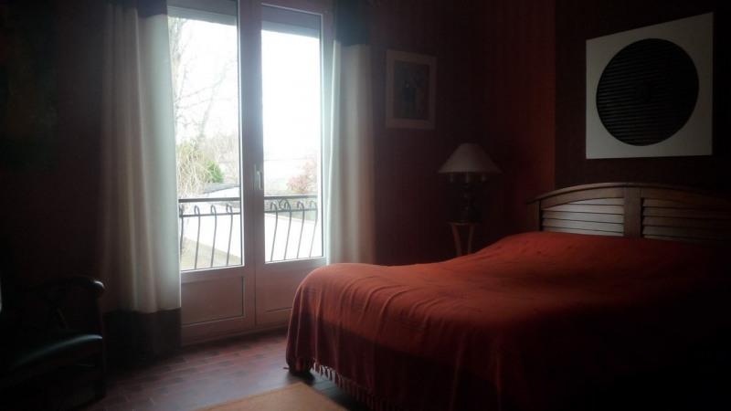 Life annuity house / villa La turballe 85000€ - Picture 23