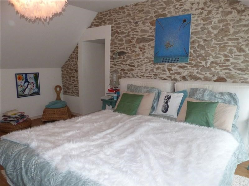Продажa дом Pleurtuit 387760€ - Фото 6