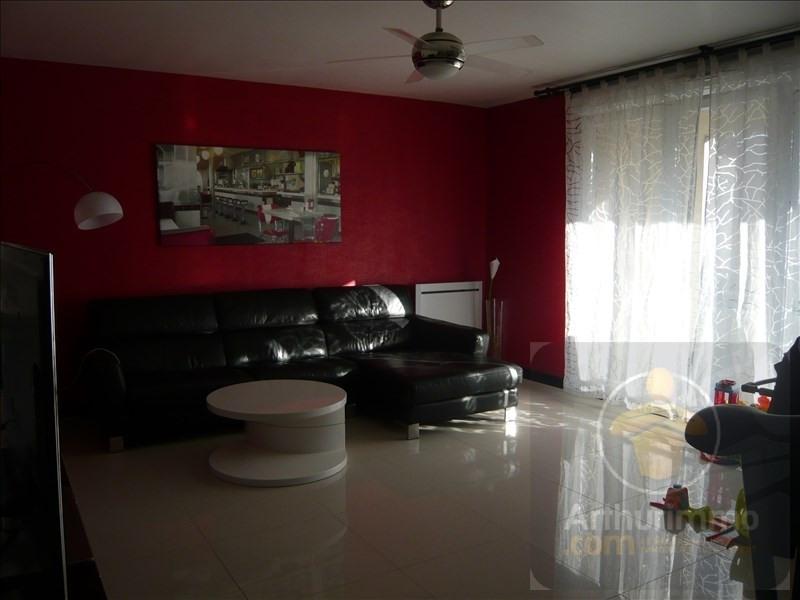 Vente appartement Chelles 211000€ - Photo 3
