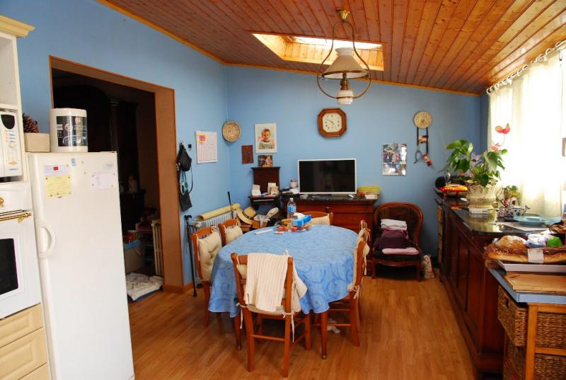 Sale house / villa Royan 379000€ - Picture 5