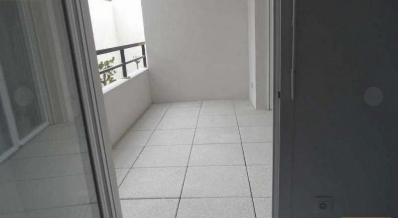 Location appartement Nimes 514€ CC - Photo 5