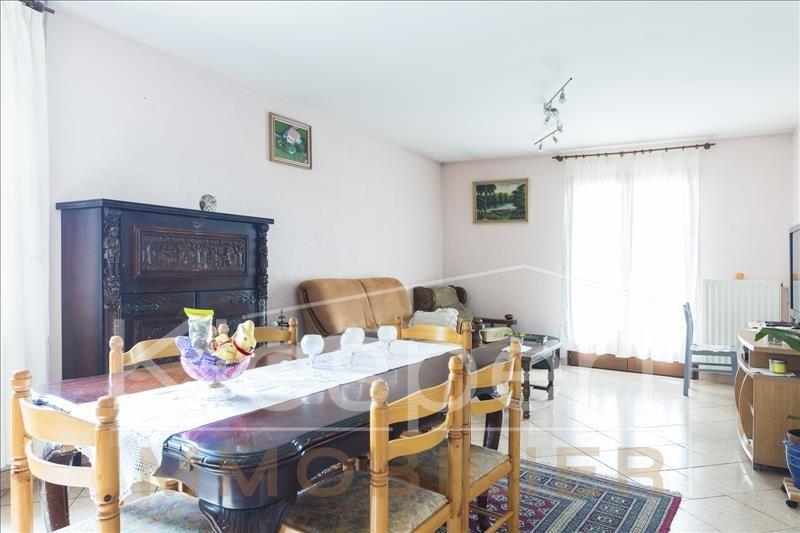 Sale house / villa Fortschwihr 255000€ - Picture 3