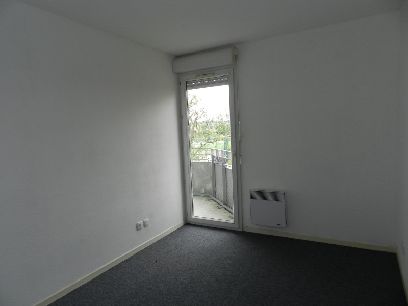 Location appartement Toulouse 639€ CC - Photo 4